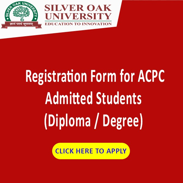 ACPC Registration Form for ACPC Admitted Students (Diploma / Degree)
